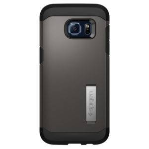 spigen_s7_edge_tough_armor_1