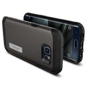 spigen_s7_edge_tough_armor_2