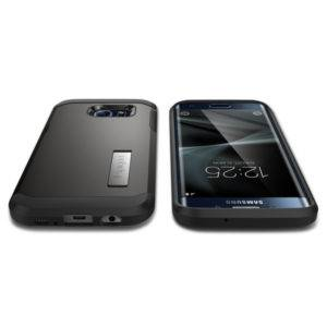 spigen_s7_edge_tough_armor_3