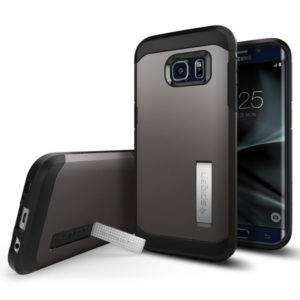 spigen_s7_edge_tough_armor_4