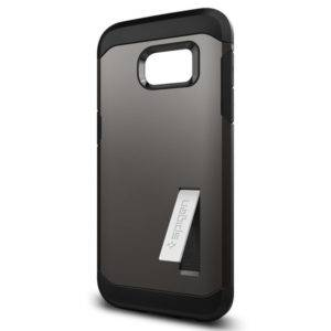 spigen_s7_edge_tough_armor_5