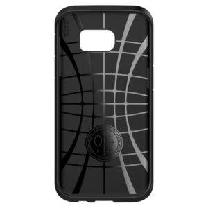 spigen_s7_edge_tough_armor_6
