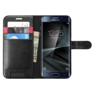spigen_s7_edge_wallet_s_2