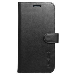 spigen_s7_edge_wallet_s_6