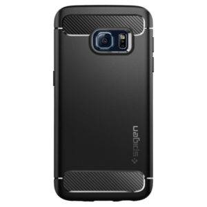 spigen_s7_rugged_armor_4