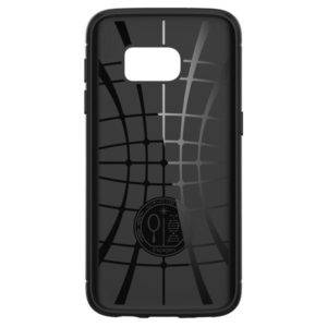 spigen_s7_rugged_armor_7