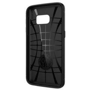 spigen_s7_rugged_armor_8