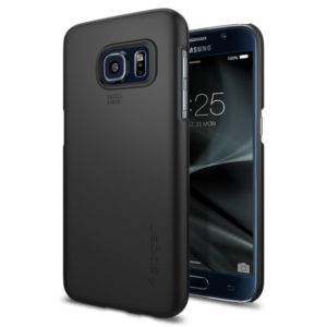 spigen_s7_thin_fit_13