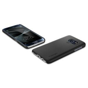 spigen_s7_thin_fit_14