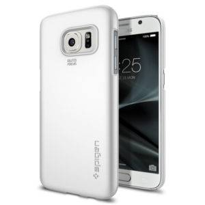 spigen_s7_thin_fit_7