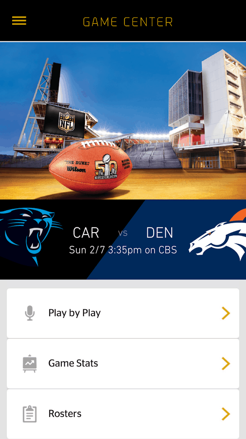 super-bowl-stadium-app