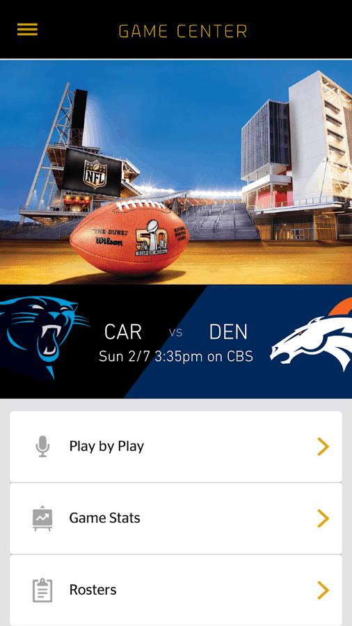 super-bowl-stadium-app