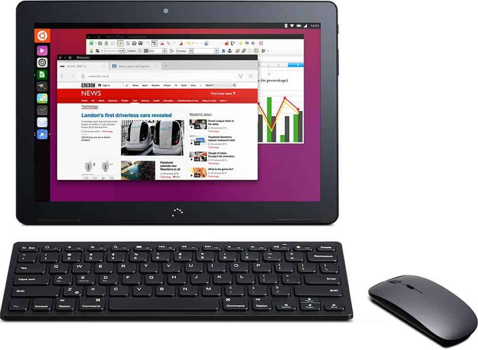 ubuntu tablet-overview-convergence