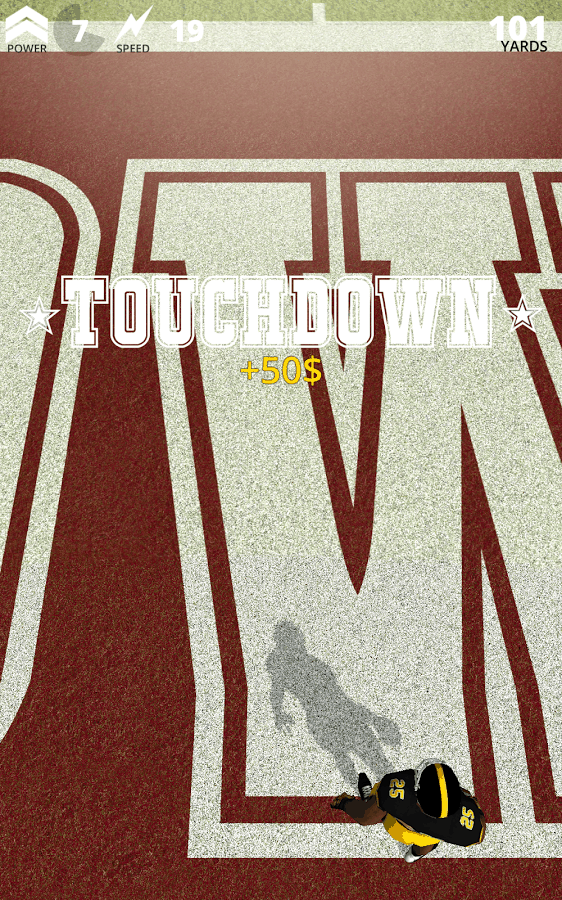 touchdown-gridiron-football