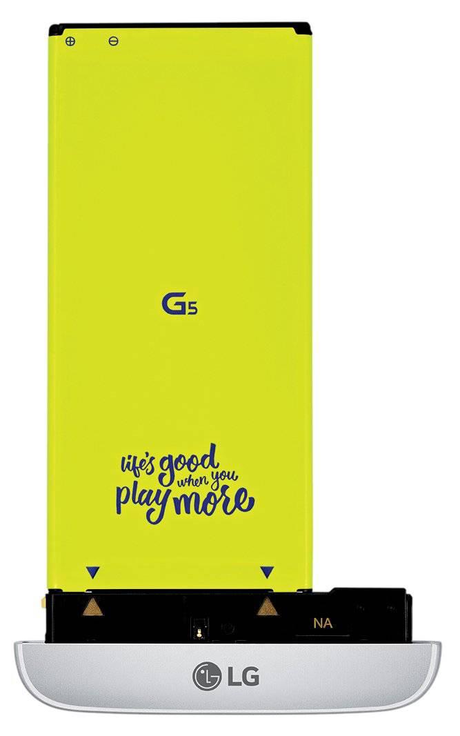 verizon lg g5 1