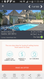xome-real-estate-4