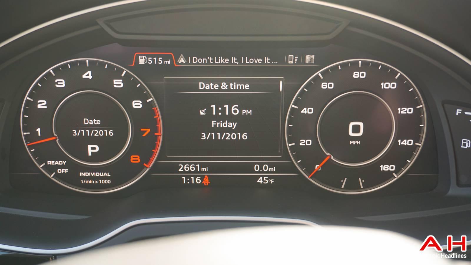 2017-Audi-Q7-Hands-On-AH-00020