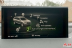 2017 Audi Q7 Review AH 00001