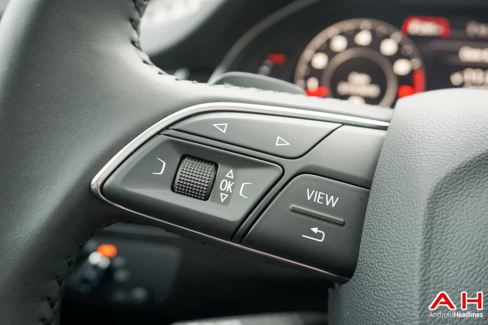 2017 Audi Q7 Review AH 00005