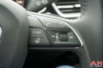 2017 Audi Q7 Review AH 00006