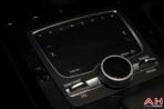 2017 Audi Q7 Review AH 00011
