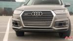 2017 Audi Q7 Review AH 00038