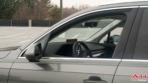 2017 Audi Q7 Review AH 00043