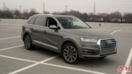 2017 Audi Q7 Review AH 00056