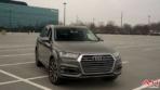 2017 Audi Q7 Review AH 00058
