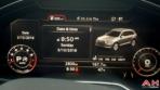 2017 Audi Q7 Review AH 00068
