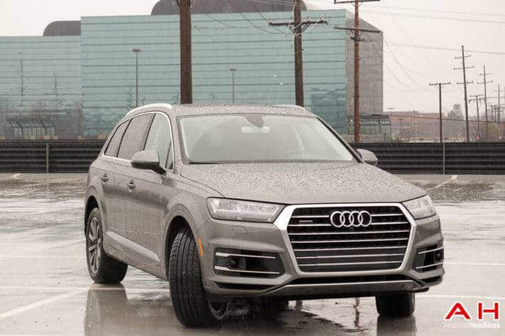 2017 Audi Q7 Review AH 00070