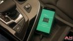 2017 Audi Q7 Review AH 00073