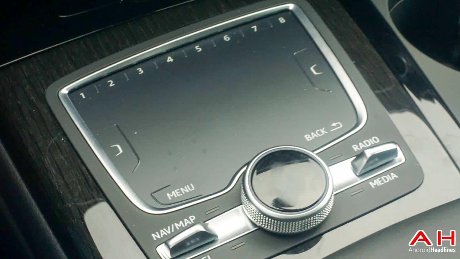 2017 Audi Q7 Review AH 00083