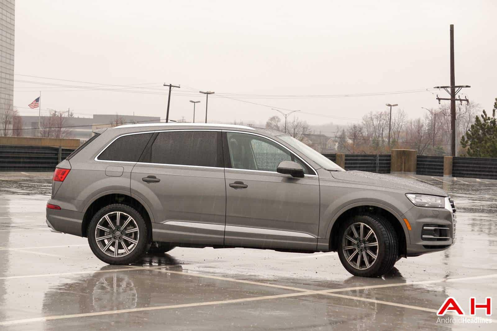 2017 Audi Q7 Review AH 00087