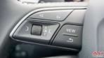 2017 Audi Q7 Review AH 00125