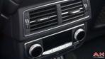 2017 Audi Q7 Review AH 00171