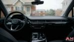 2017 Audi Q7 Review AH 00173