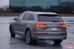 2017 Audi Q7 Review AH 2