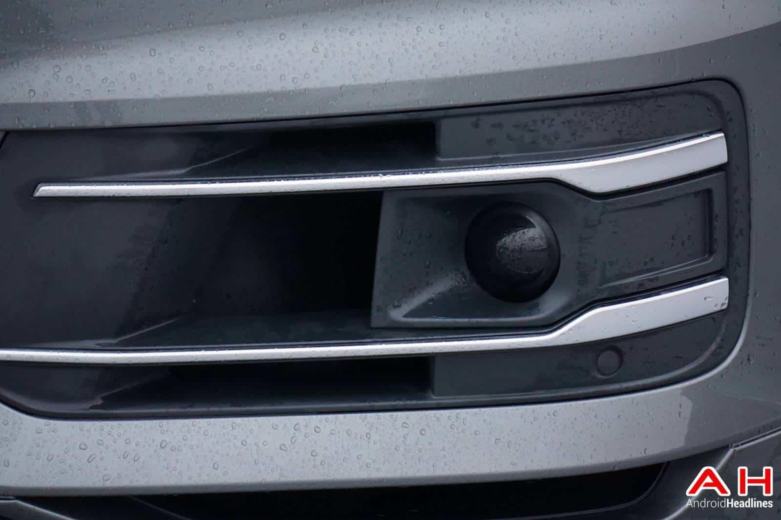 2017 Audi Q7 Review AH 2 15