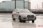 2017 Audi Q7 Review AH 2 16