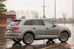 2017 Audi Q7 Review AH 2 27