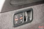 2017 Audi Q7 Review AH 2 37