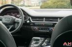 2017 Audi Q7 Review AH 2 41