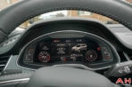 2017 Audi Q7 Review AH 2 42