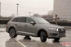 2017 Audi Q7 Review AH 2 5 1