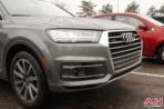 2017 Audi Q7 Review AH 2 50