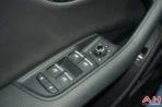 2017 Audi Q7 Review AH 2 60