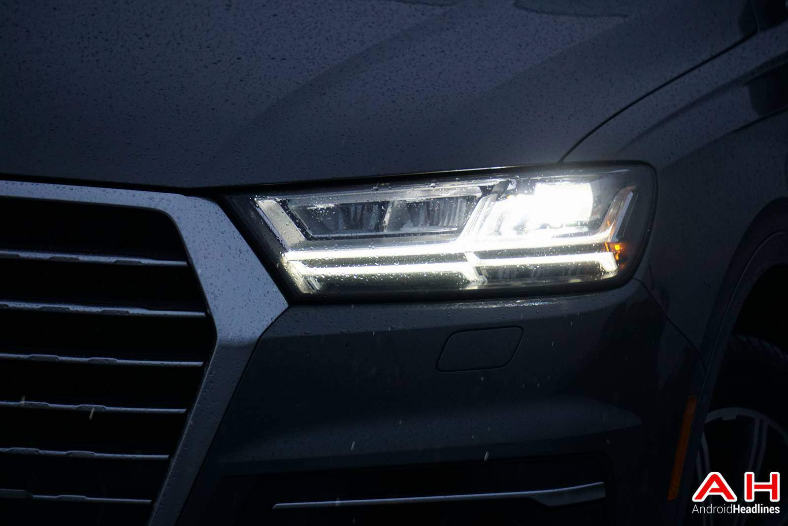 2017 Audi Q7 Review AH 2 8