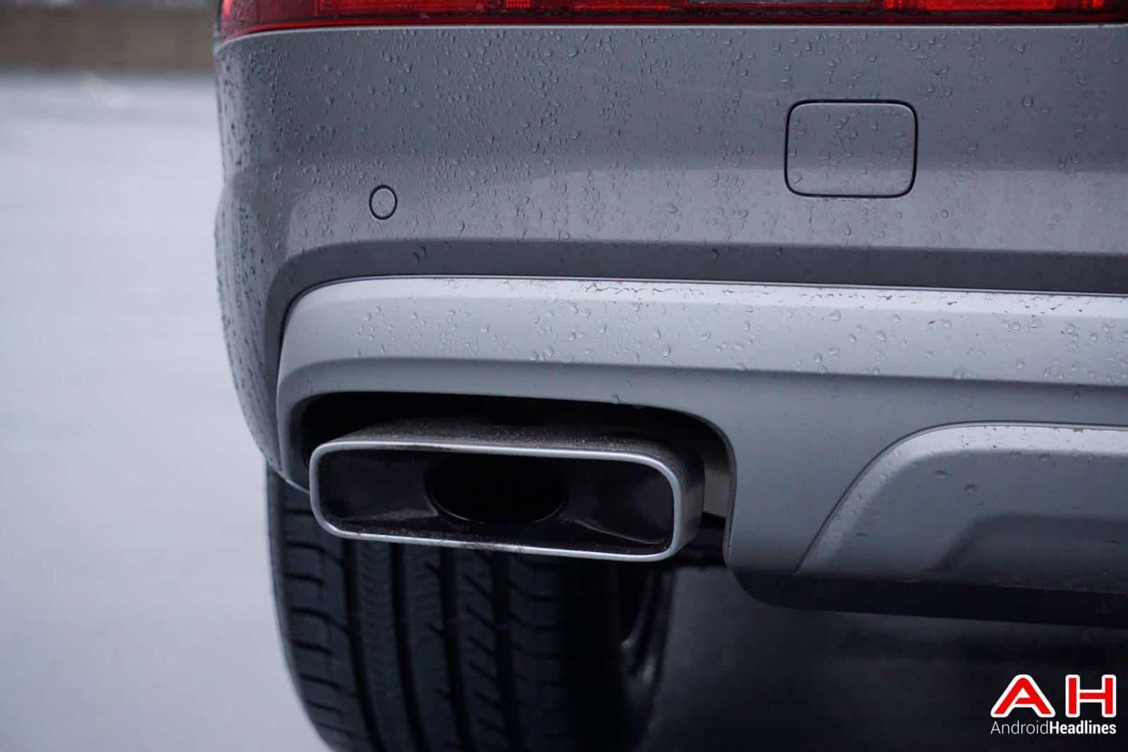 2017 Audi Q7 Review AH 2 9