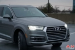 2017 Audi Q7 Review AH 3 14